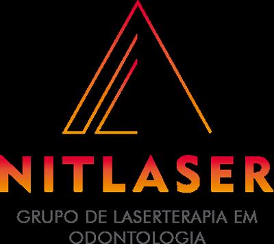 Nitlaser